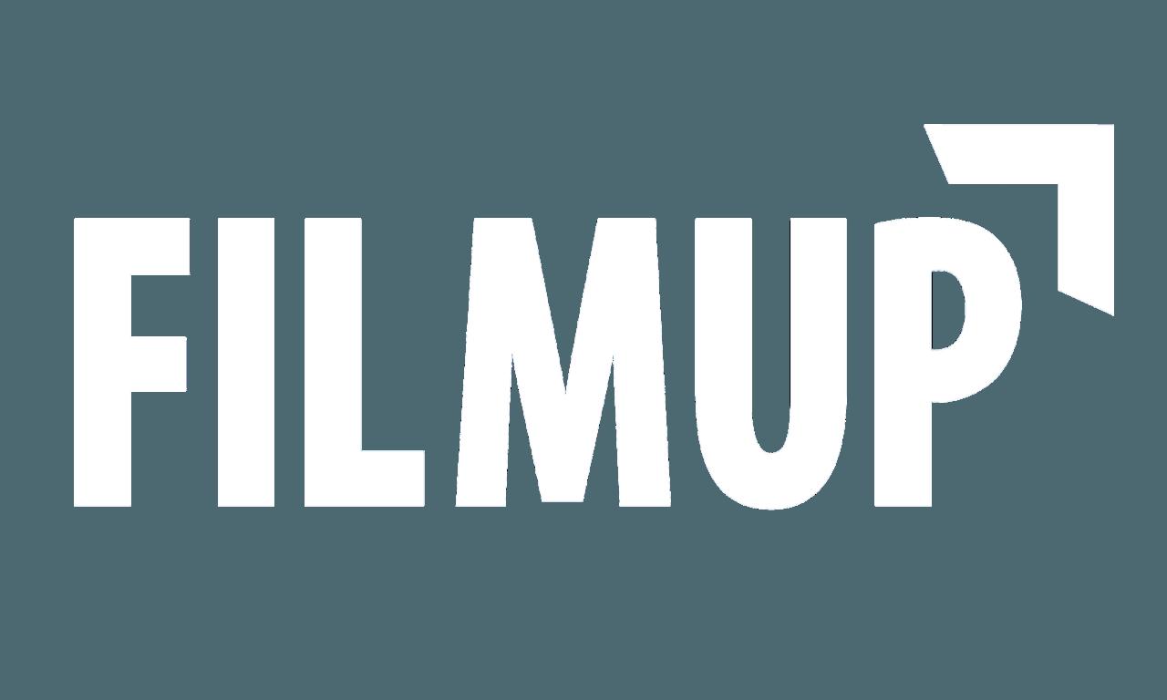 FilmUp