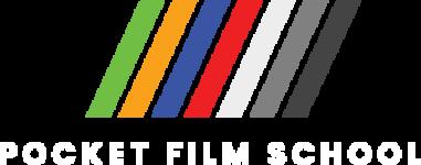 Pocket Film School